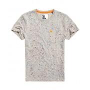 Superdry T-shirt Splatter