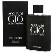 Armani Acqua di Gio Profumopentru bărbați EDP 75 ml