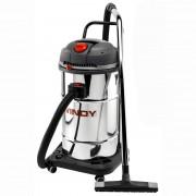 Lavor Aspirapolvere professionale Lavor Pro Windy 265 IF