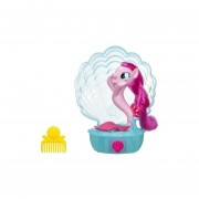 My Little Pony- Mini Set De Pony Sirena