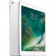 """iPad Pro 10.5"""" Wi-Fi 256GB Plata."""