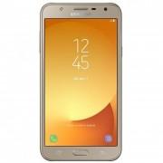 Samsung Galaxy J7 Neo - Dorado