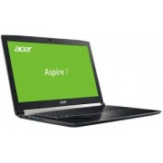 Acer Aspire 7 A717-71G-52CQ (NX.GPGEX.015)