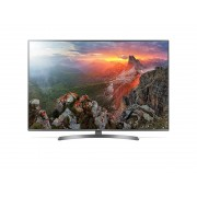 LG LG 65UK6750PLD Smart 4K Ultra HD