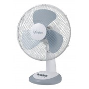 Ardes 5EA30W asztali ventilátor -Ventilátorok