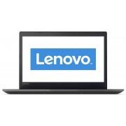 Lenovo IdeaPad 320-17AST 80XW000JMH - Laptop - 17.3 Inch