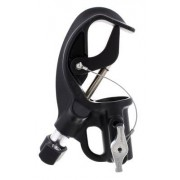 Manfrotto C337 Quick Action Junior Clamp