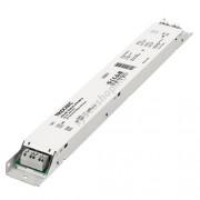 LED driver 48V 150W LCU DC-STR DIM lp - DC-String - Tridonic - 28001235