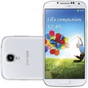 "Samsung Smartphone Samsung Galaxy S4 Gt I9515 Value Edition 5"" 16 Gb Quad Core 4g Lte Wifi 13 Mp Android Refurbished Bianco"
