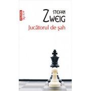 Jucatorul de sah (Top 10+)/Stefan Zweig
