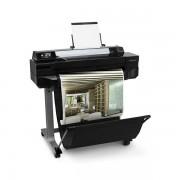 HP DesignJet T520, ePrinter 24, CQ890A