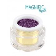 UV Gel Purpura Brillante 5 ml