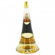 Reb'l Fleur by Rihanna Eau De Parfum Spray (Tester) 3.4 oz