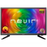 "Nevir NVR-7429-22FHD-N 22"" LED FullHD + Adaptador de Carro"