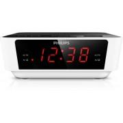 Radio cu ceas şi acord digital Philips AJ3115
