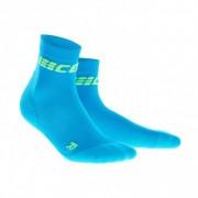 CEP Ultralight Short Socks