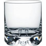 Orrefors Erik Double Old Fashioned 34cl Olle Alberius