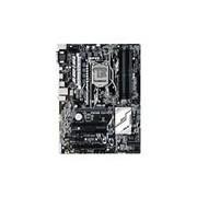 ASUS PRIME Z270-K - carte-mère - ATX - Socket LGA1151 - Z270