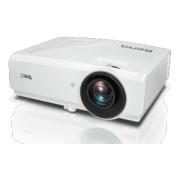 Video Proiector BenQ SH753 Alb