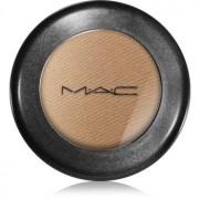 MAC Eye Shadow мини сенки за очи цвят Soba 1,5 гр.