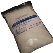 EasyRiff Magnesiumchlorid - Hexahydrat 1kg Nachfüllpackung