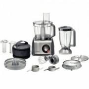 Kuhinjski stroj Bosch MCM68840,multipraktik MCM68840