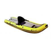 Kayak gonflable REEF™ 240 - 204838