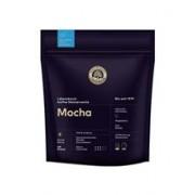 Cafea Boabe Mocha Bio Lebensbaum 125gr