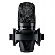 Shure PGA27-LC Mikrofon