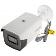 Hikvision DS-2CE16H8T-IT3F (3.6MM) kültéri 4in1 analóg csőkamera DS-2CE16H8T-IT3F(3.6MM)