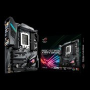 MB, ASUS ROG STRIX X399-E GAMING /AMD X399/ DDR4/ TR4