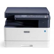 Multifunctional Xerox B1025, 25 ppm, 1200 dpi (Alb)
