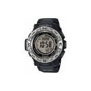 Relógio Casio Protrek Solar PRW-3500-1JF