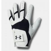 Under Armour UA Tour Cool Golf Glove Black LMLC