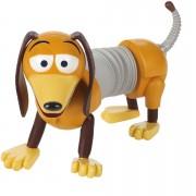 Toy Story 4 Slinky 7 Figure