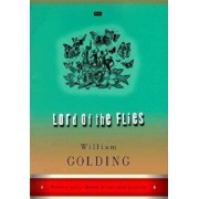 Lord of the Flies: (Penguin Great Books of the 20th Century), Paperback/William Golding