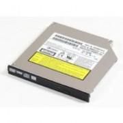 Toshiba DVD-SUPER MULTI-UJ (V000021060)