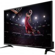 VIVAX IMAGO LED TV-40LE78T2S2SM_EU