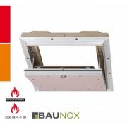 RUG Semin AluProtect® Safe F/EI30 Revisionsklappe - Decke