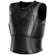 Troy Lee Designs UPV 3900 HW Protector Vest M Svart
