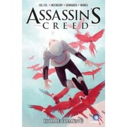 Assassin's Creed: Volume 3 Homecoming, Paperback