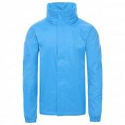 The North Face - Resolve 2 Jacket - Veste imperméable taille S, bleu