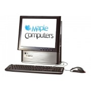 """Refurbished Rm One Computer - Ascend 1010B - 17"""" - Education Discounts"""