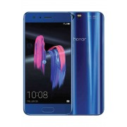 Huawei Honor 9 64GB Dual Sim Blue - Blu