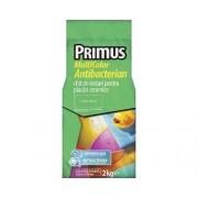 Chit pentru rosturi Primus Multicolor antibacterian B07 Sand 2 kg