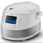 Мултикукър PHILIPS HD4731/70, 19+ програми, Интелигентен контрол, 3D функция за загряване