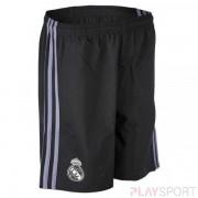 Real Madrid 3 SHO rövidnadrág