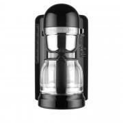 KitchenAid 5KCM1204 Macchina per caffè a infusione