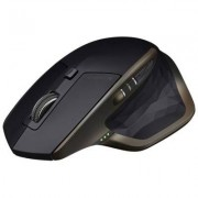 Logitech Mysz Wireless MX Master Czarny