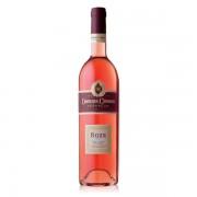 Domeniul Coroanei Segarcea - Elite - roze pinot noir 0.75L